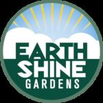 Small Earth Shine Logo
