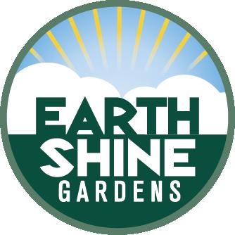 Earthshine Gardens